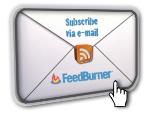 Subscribe-via-Email