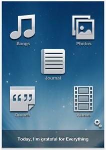 happY-screenshot