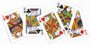 slide 7 - cardsafter