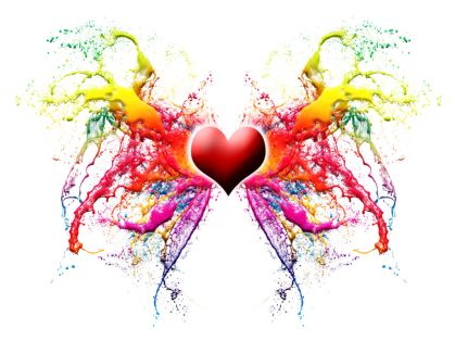 heart-love-romance