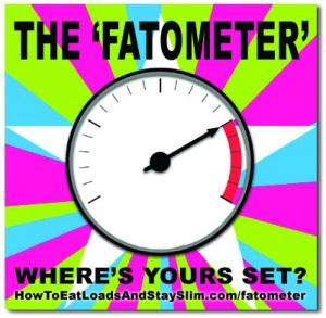 fatometer
