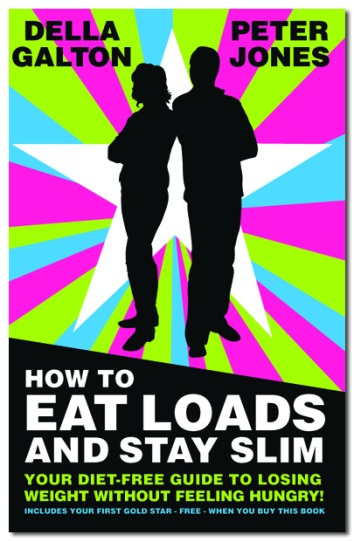 how-to-eat-loads-and-stay-slim-with-drop-shadow-copy