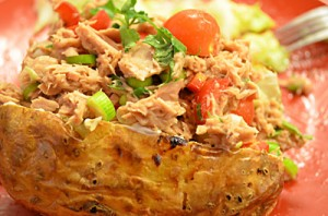 jacket-potatoes-300x198