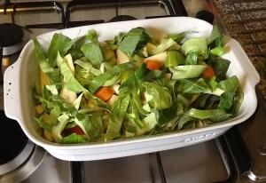 veggie bake 002