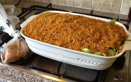 veggie bake 011