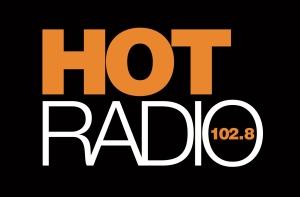 Hot-Radio-Logo-Image