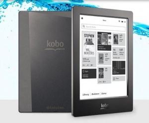 the kobo